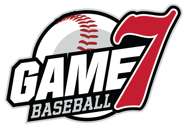 Game 7 FALL Nationals (2022 Ages) Logo
